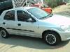 Foto Chevrolet Celta 2009 2010