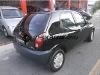 Foto Chevrolet celta hatch spirit (n. Geracao) 1.0...