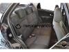 Foto Fiat siena attractive (attractive5) 1.4 8V 4P...
