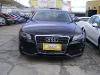 Foto Audi a4 2.0 20V(MULTITR) 4p (gg) completo...