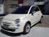Foto 500 1.4 16V Cabrio 2P Automático 2013/13 R$55.800