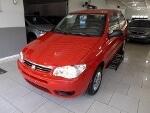 Foto Fiat palio 1.0 fire flex *okm todas as cores e...