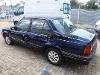 Foto Chevrolet monza sedan sl/e 2.0 EFI 4P 1993/