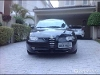 Foto Alfa Romeo 147 2.0 16v