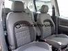 Foto Fiat idea adventure 1.8 16V 4P 2013/2014 Flex...