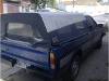 Foto Ford Pampa 1993