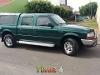 Foto Ford ranger turbo diesel 4x4 cabine dupla 2000