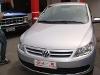 Foto Volkswagen Gol G5 1.0 11 Ponta Grossa PR por R$...