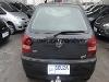 Foto Volkswagen gol 1.0 CITY 4P 2005/