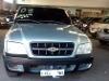 Foto Chevrolet S10 4x2 2.4 MPFi (Cab Dupla)