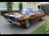 Foto Dodge dart 5.2 v8 gasolina 2p manual 1977/