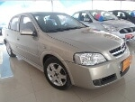 Foto Chevrolet Astra Sedan CD 2.0 8V (Aut)