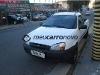 Foto Ford courier l 1.6 8V 2P 2010/2011
