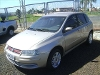 Foto Fiat stilo 1.8 mpi connect 8v flex 4p manual /2007