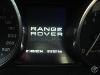 Foto Land Rover Range Rover Evoque Prestige 2013