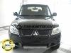 Foto Mitsubishi pajero tr4 4x2-mt 2.0 16v hp(flex)...