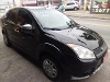 Foto Ford fiesta 1.0 mpi sedan 8v flex 4p manual /2008