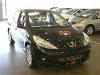 Foto Peugeot 207 Sedan Xs Passion 1.6 16v Flex