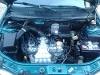 Foto Fiat Palio ED 1.0 mpi 2p e 4p