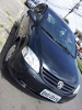 Foto Vw Volkswagen Fox 2007