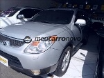 Foto Hyundai vera cruz 3.8 4WD 4X4 V6 AUTOMATICA...