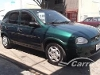 Foto Corsa Hatch WIND 1.0 4p mpfi