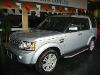 Foto Land Rover Discovery 4 4X4 SE 3.0 V6 (7 lug)