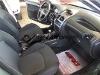 Foto Peugeot 206 sw escapade 1.6 16V 4P 2008/