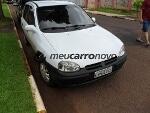 Foto Chevrolet corsa hatch super 1.0 MPFI 4P 1997/