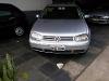 Foto Volkswagen Golf 2.0/ Total Flex Mec. (Black &...