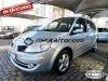 Foto Renault grand scenic dynamique 2.0 16V 4P 2008/...