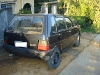 Foto Fiat uno 1.6r 96 azul