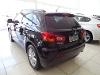Foto Mitsubishi asx 4x2-at 2.0 16V 4P 2011/2012...