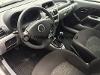 Foto Renault clio 1.0 16V(HI-FLEX) 4p (ag) completo...