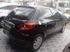 Foto Peugeot 207 xs 1.6 4p (aut) 2011/2012
