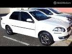 Foto Fiat siena 1.4 mpi elx 8v flex 4p manual 2012/