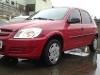 Foto Chevrolet Celta Spirit 1.0 VHCE (Flex) 4p