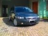 Foto Volvo V50 2.4i 170cv 2005 vendo ou troco - 2005