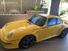 Foto Porsche 911 3.6 carrera coupé 6 cilindros 24v...