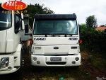 Foto Cargo 4030 2P 2001/01 R$65.000