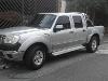 Foto Ford Ranger Xlt 2.3 4 Portas