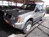 Foto Mitsubishi l200 gls 4x4 diesel 2004