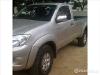 Foto Toyota hilux 2.5 4x4 16v turbo diesel 2p manual...