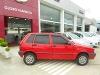 Foto Fiat / Uno 1.0 mpi mille fire 8v flex 4p manual...