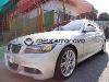 Foto Bmw 335i sport 3.0 6cc bi-turbo 306cvs 4p aut....