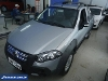 Foto Fiat Strada Adventure 1.8 Cabine Estendida 2P...