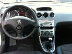 Foto Peugeot 408 sedan allure 2.0 16V(FLEX)...