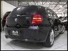 Foto BMW 120I 2.0 16V TOP 4P 2010/
