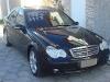 Foto Mercedes Benz C180 Kompressor 2007 W203 1.8 16v...