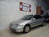 Foto Honda Accord Sedan EX 2.3 16V (aut)